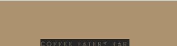 Das Vivet Logo